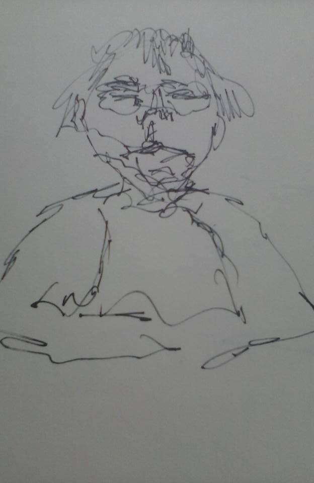 drawingcl